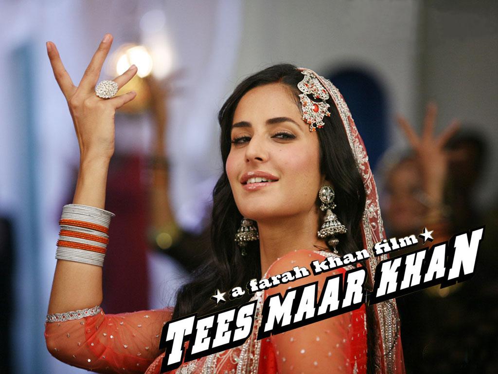 sexy film sexy film hindi 18 ungdomsporno