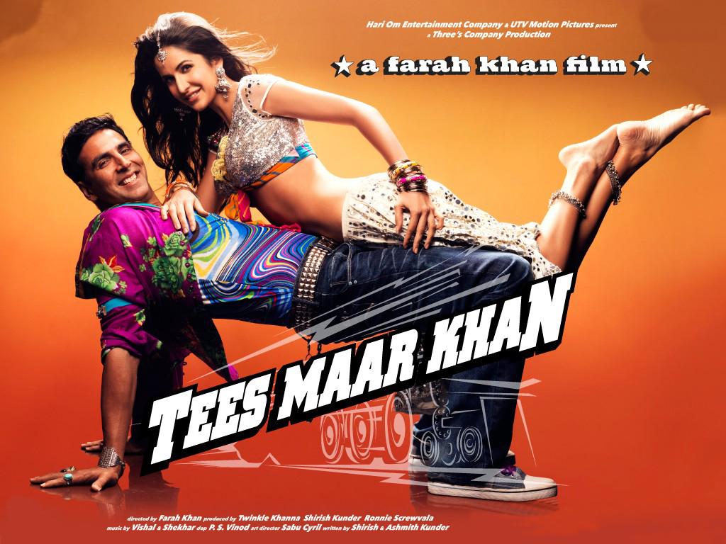 http://2.bp.blogspot.com/_3L_Ti2jz5rc/TT19bpIFyMI/AAAAAAAAANc/2gkKN8wPZgs/s1600/Tees-Maar-Khan-Akshay-Kumar-Katrina-Kaif-hot-wallpapers-posters-4.jpg