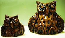 Pisa Papéis em cerâmica