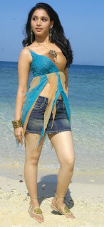 tamanna kollywood actress16122008