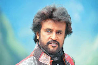 Rajni kanth, Aishwarya rai, in enthiran