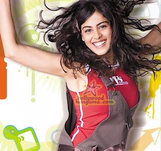 03genelia hot kollywood actress pictures21012009