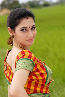 tamanna hot kollywood actress pictures230309