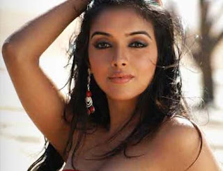 asin hot kollywood actress pictures260309
