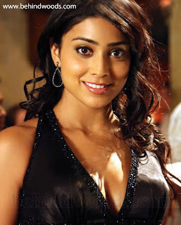 01Shriya unseen hot and sexy pictures310309