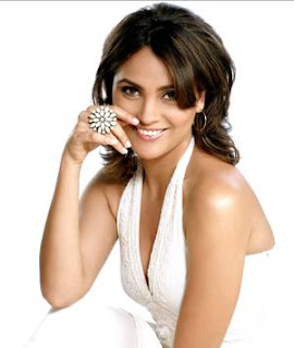01lara dutta hot bollywood actress pictures160409