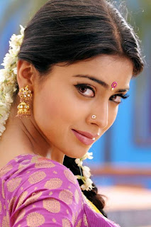 03shriya's thoranai movie stills 230409