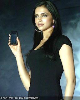 03Deepika Padukone hot bollywood actress pictures 090509