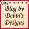 Free blog templates...
