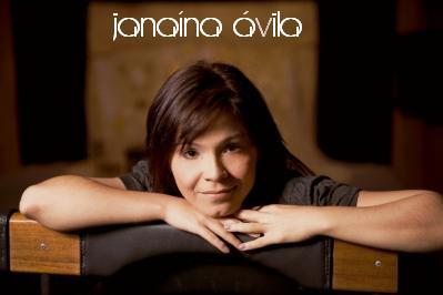Janaina Avila
