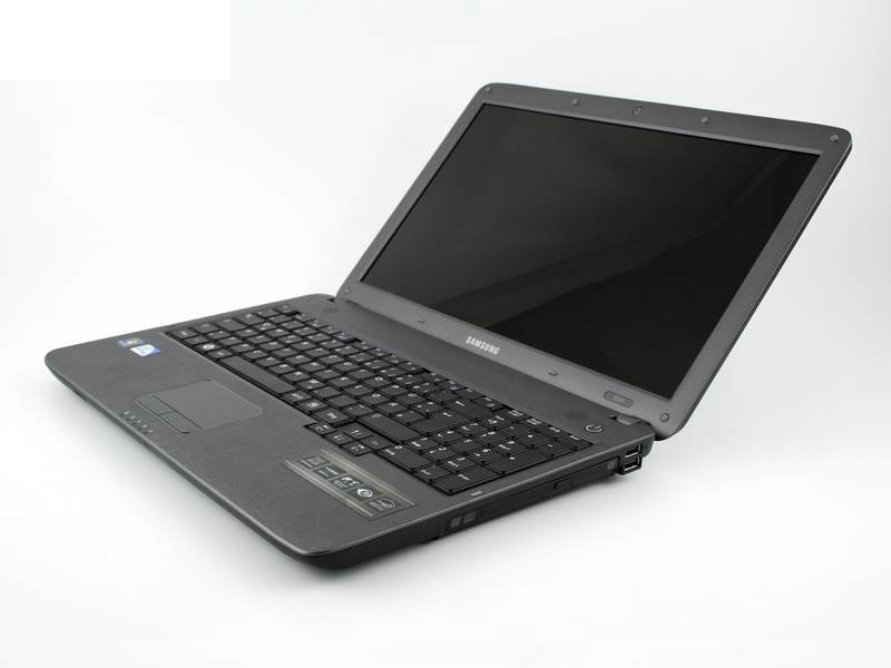 samsung r530 serisi notebook - photo #11