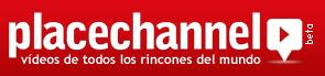 placechannel