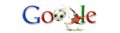 google espana