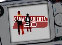 camara abierta 2.0