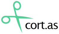 cort.as