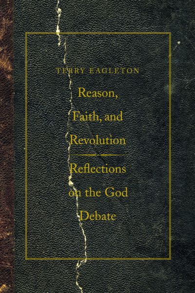 """thesis on faith and reason Science, religion, and the rise and fall of the """"conflict thesis  together with the lack of a clear reason/faith distinction,."""