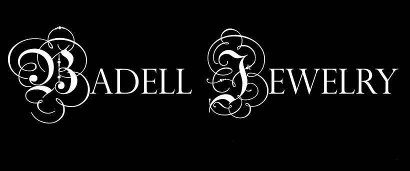 Badell Jewelry