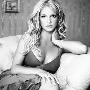 download Britney