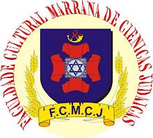 Faculdade Cultural Marrana de Ciencias Judaicas