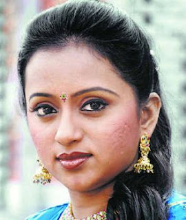 Suma Best Telugu TV anchor