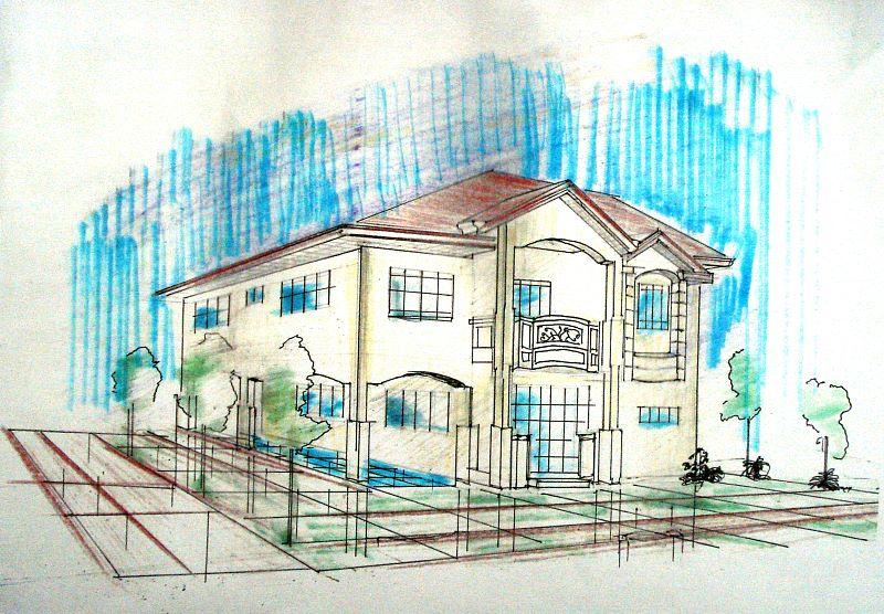 Je vis aux philippines acheter un terrain une propriete - Proprietaire d un terrain ...