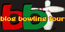 BBT Tour at River Rand Bowl
