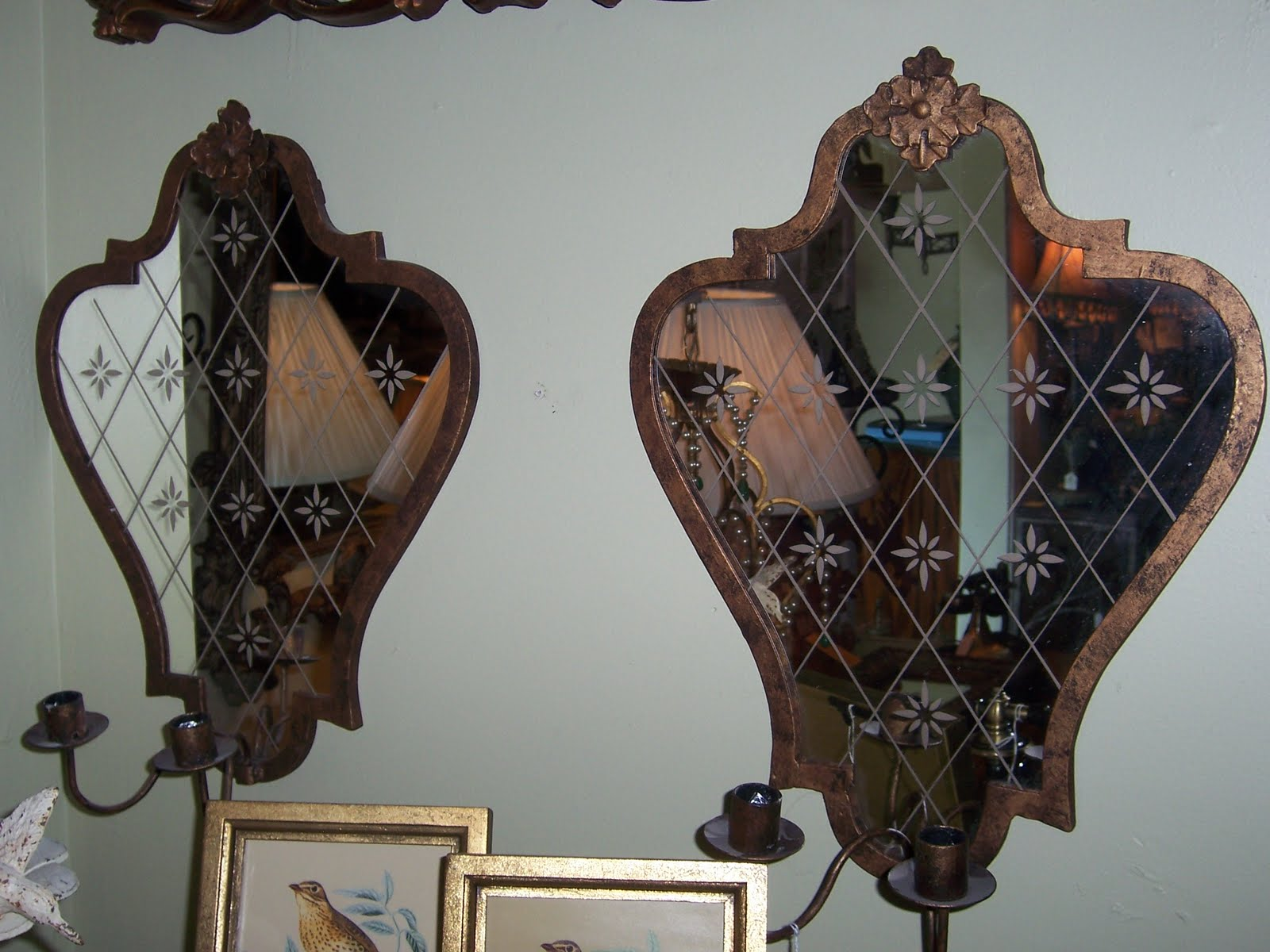 Luscious life decor new obsession candle wall sconces new obsession candle wall sconces amipublicfo Images