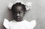 Beleza negra.