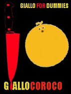 Giallo For Dummies