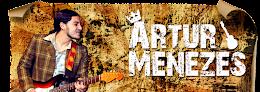 Clique na foto e visite o site de Artur Menezes