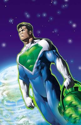 ¿OTRAS CLASE DE SUPERMAN?. Superman_Last_Son_Earth