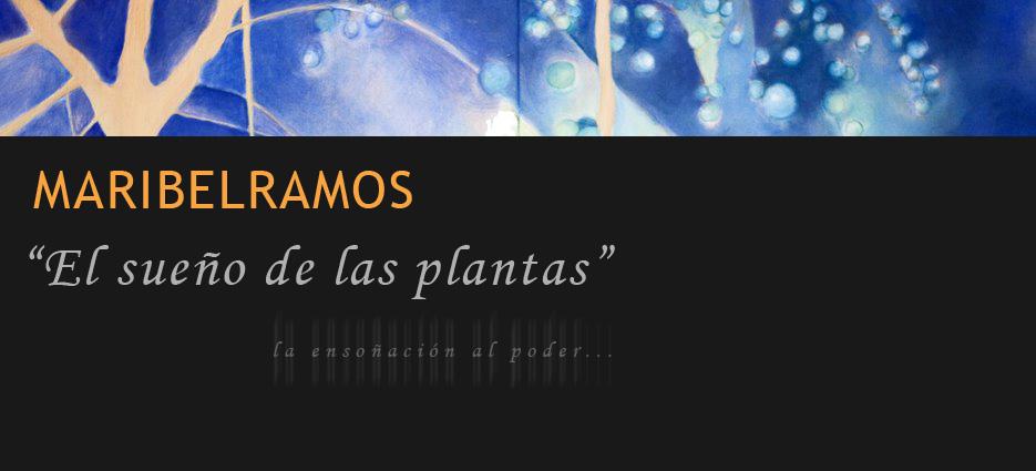 """""""El sueño de las plantas"""""""