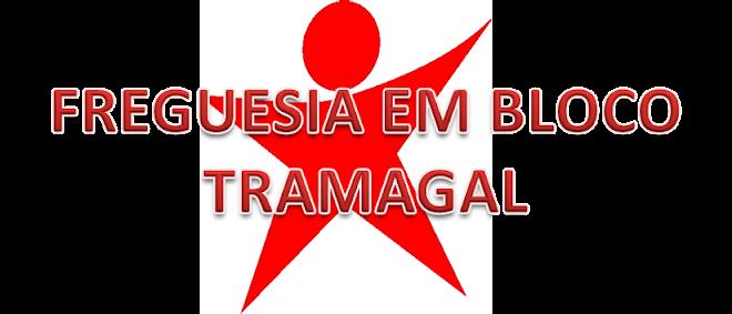 FREGUESIA EM BLOCO