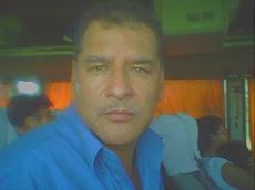 Jaime González Sánchez