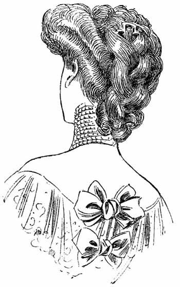 hairstyles of 1920s. 1920s hairstyles how to.
