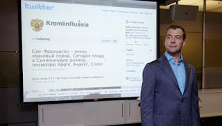 Comment obtenir la nationalit russe - Nationalit