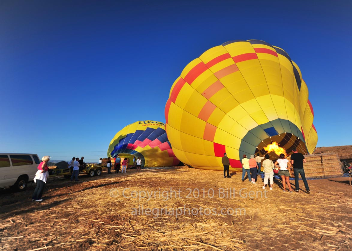 http://2.bp.blogspot.com/_3NLOwv_dpLA/TERdcBkHbyI/AAAAAAAAAHI/WeonlqDXUvI/s1600/Balloon%2BRide%2B2010%2B16%2BJuly%2B066(BLR%2526C).jpg