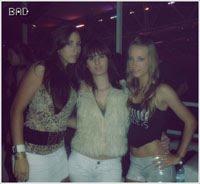 hermanas♥