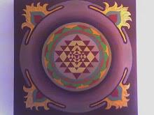 Mandala el Ubby
