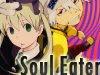 Comunidad Soul Eater