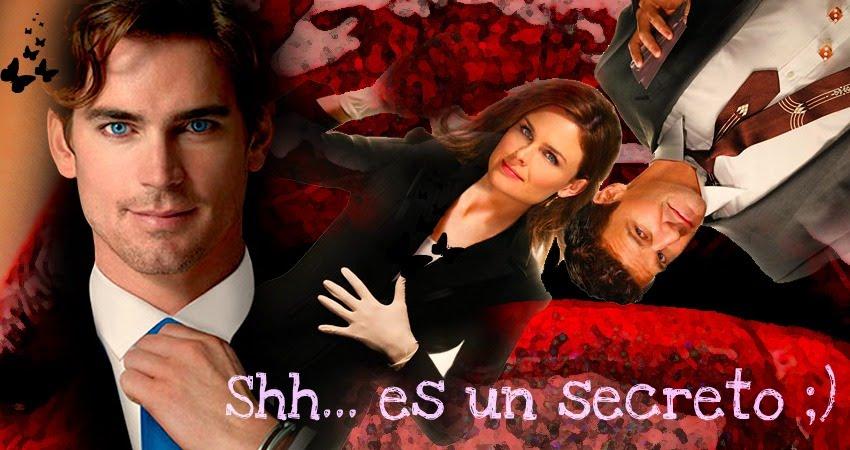 Shh... es un secreto ;)