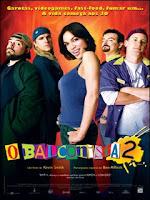 Baixar O Balconista 2 Download Grátis