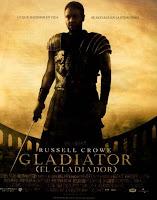 Gladiador Download de Filmes   Gladiador