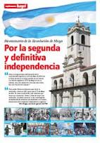 Suplemento sobre el Bicentenario