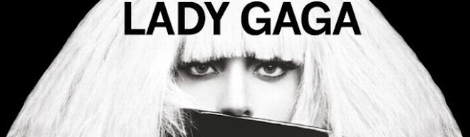 · • · Lady GaGa Ultimate · • · - the new italian fan site · • · Telephone il Nuovo Video •
