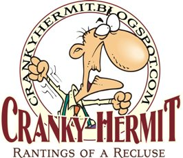 Cranky Hermit