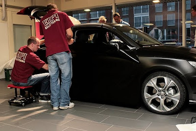 2011 S Line Audi A1 In Black Matte 1 4 L Tfsi Garage Car