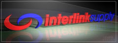 Interlink Supply Affiliate