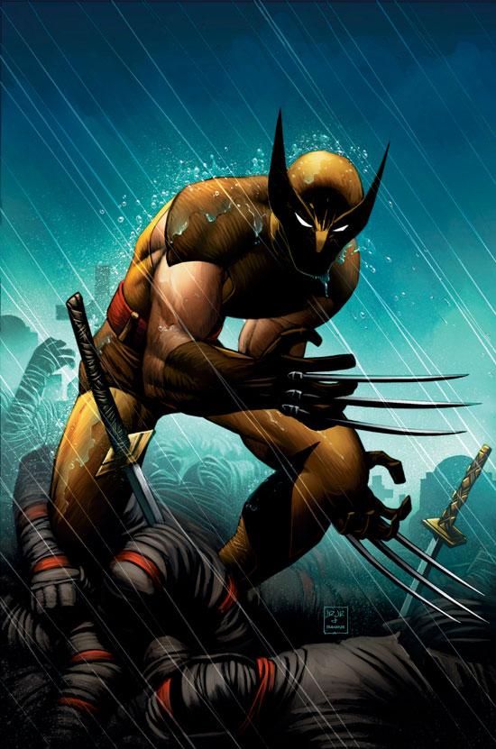 LA PATRUYA DE SUPER HEROES DEFINITIVA crea tu patruya favori Wolverine%2Bsub%2Bespa%25C3%25B1ol%2Bonline-animaxteross