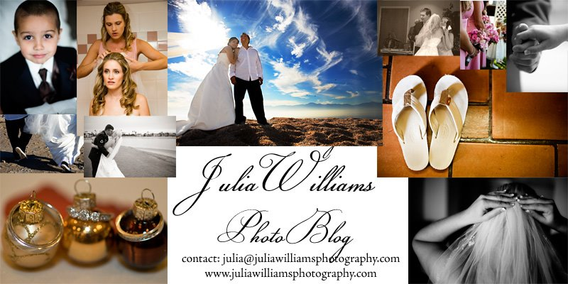 Julia Williams Photography
